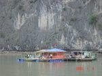 ベトナム、世界遺産、旅行